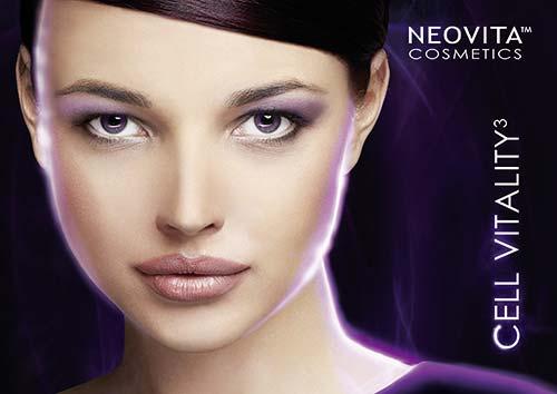 Neovita-Cell-Vitality