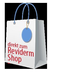 Reviderm-Shop